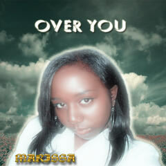 Over You - Single