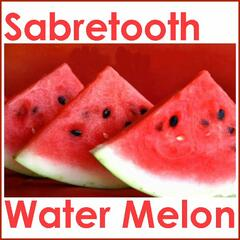 Water Melon - Single