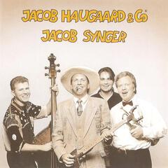 Jacob Haugaard Synger