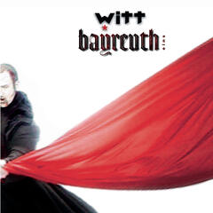 Bayreuth 1 (Special Edition)