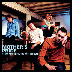 Tommy Drives Me Home