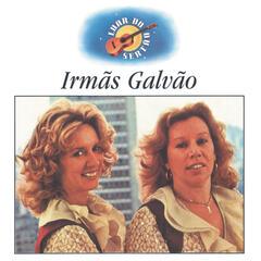 Luar Do Sertão 2 - Irmãs Galvão