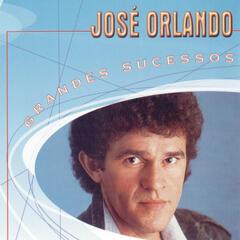 Grandes Sucessos - José Orlando