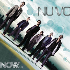 Nuvo Now 2.0