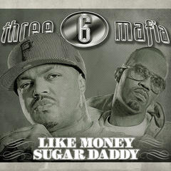 Like Money (Explicit)