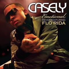 Emotional Remix featuring Flo Rida