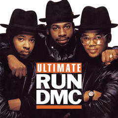 Ultimate Run Dmc