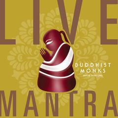 Live Mantra