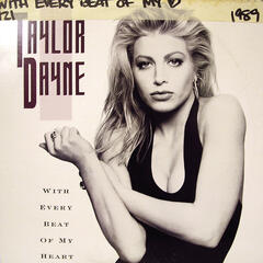 Dance Vault Remixes
