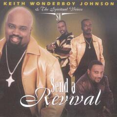 Send A Revival