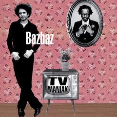 TV Maniak