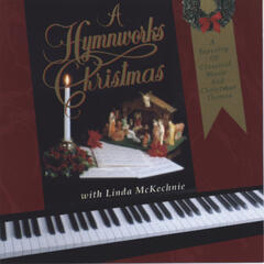 Hymnworks Christmas