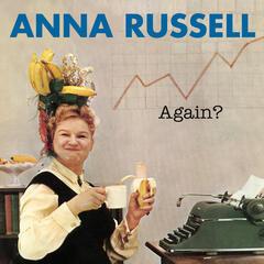 Anna Russell Again?