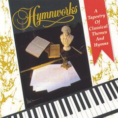 Hymnworks