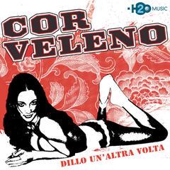 Dillo Un'Altra Volta - Special Edition