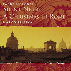 Silent Night: Christmas in Rome
