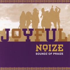 Joyful Noize
