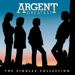 Greatest Hits: Singles