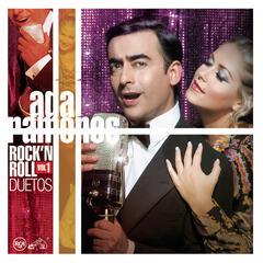 Rock' N Roll Duetos Vol. 1