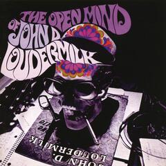 The Open Mind Of John D. Loudermilk