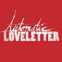 Automatic Loveletter - EP