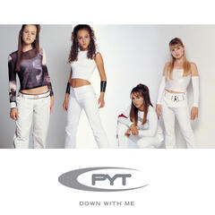 PYT (Down With Me)
