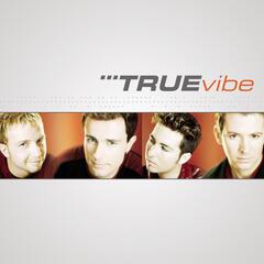 True Vibe