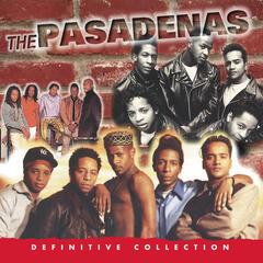 Definitive Collection / Definitive Collection Bonus CD