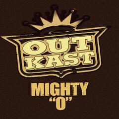 "Mighty ""O"" (Main Version)"