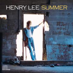 Henry Lee Summer