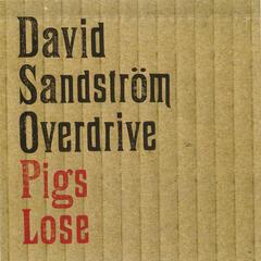 Pigs Lose