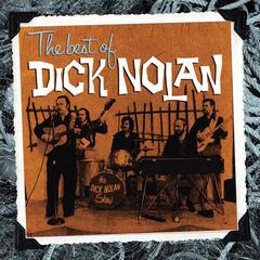 The Best of Dick Nolan