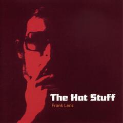 The Hot Stuff