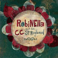 Robinella and the CCstringband