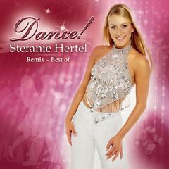 Dance (Remix - Best Of)
