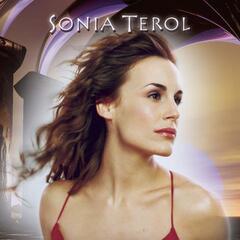 Sonia Terol