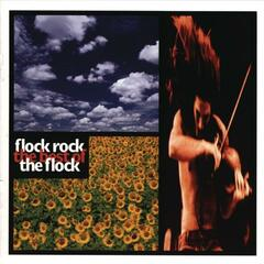 The Best Of The Flock - Flock Rock