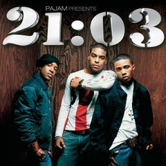 Twenty One O Three