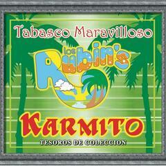 Tesoros De Coleccion - Karmito - Los Rubins