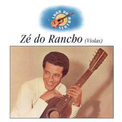 Luar do Sertão (A Viola do Zé do Rancho)