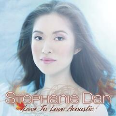 Love To Love Acoustic