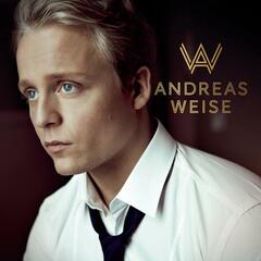 Andreas Weise