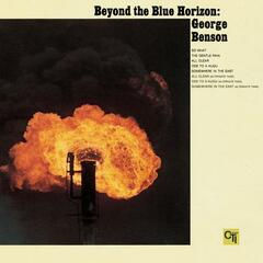Beyond the Blue Horizon (CTI Records 40th Anniversary Edition)