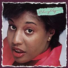 Cheryl Lynn (With Bonus Tracks)