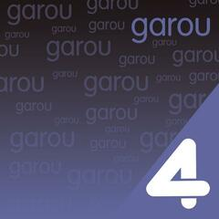 Four Hits: Garou
