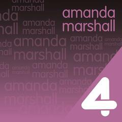 Four Hits: Amanda Marshall