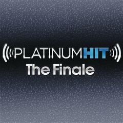 Platinum Hit: The Finale