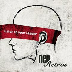 Listen to your leader