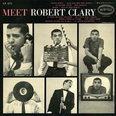 Meet Robert Clary
