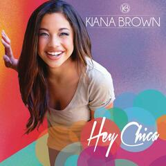 Hey Chica